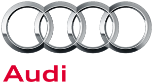 More for Audi