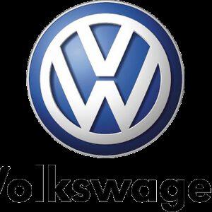 More for Volkswagen